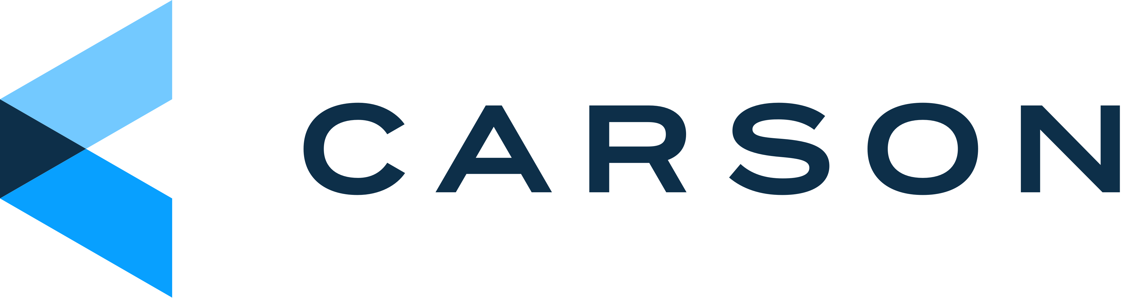 logo-carsongroup