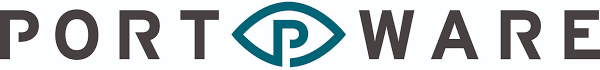 Portware logo